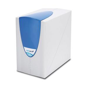 Depuradora ósmosis inversa Hidrobox